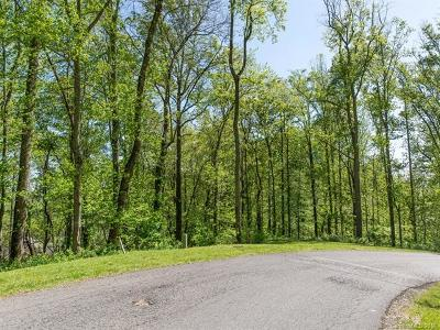 Fairview Residential Lots & Land For Sale: 187 Southcliff Parkway #320