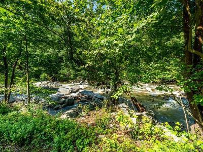 Chimney Rock Residential Lots & Land For Sale: 2 Sweetner Way