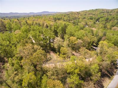 Henderson County Residential Lots & Land For Sale: 99999 Laurel Spring Lane #4