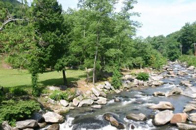 Chimney Rock Residential Lots & Land For Sale: Rocky View Drive #3
