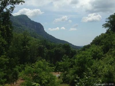 Chimney Rock Residential Lots & Land For Sale: Rocky View Drive #6