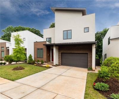 Single Family Home Under Contract-Show: 1302 Levy Way