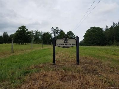 Denton Residential Lots & Land Under Contract-Show: 712 Tysinger Road