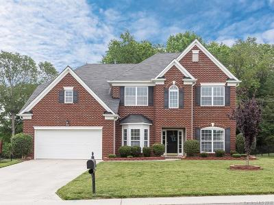 Single Family Home Under Contract-Show: 2003 Dataw Lane