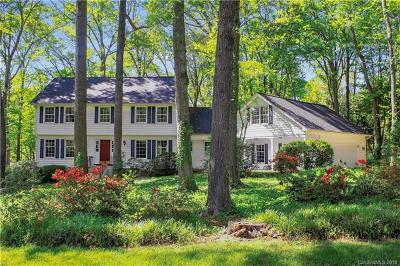 Montibello Single Family Home Under Contract-Show: 3210 Ravencliff Drive #14