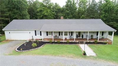 Single Family Home Under Contract-Show: 3852 Marshall Road