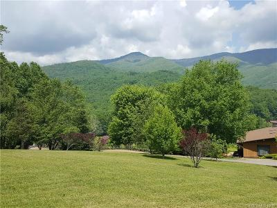 Haywood County Residential Lots & Land For Sale: Lot 22 Sams Trail #22