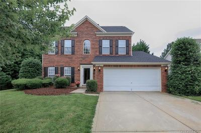 Single Family Home Under Contract-Show: 2626 Tall Pines Lane