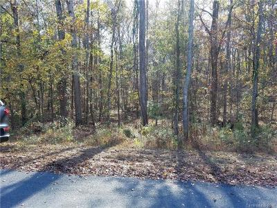Concord Residential Lots & Land For Sale: 846 Lamar Road