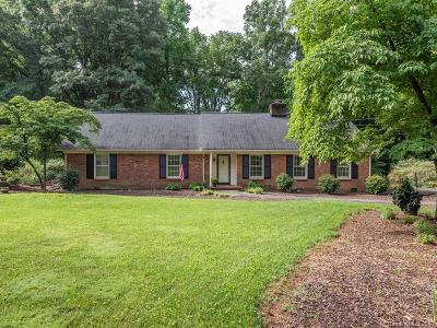 Single Family Home Under Contract-Show: 1933 Marlwood Circle