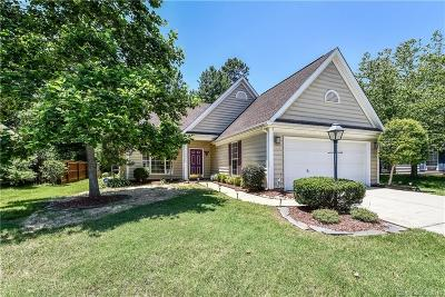 Single Family Home Under Contract-Show: 13326 Michael Lynn Road