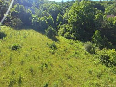 Residential Lots & Land For Sale: 210 Bridgeman Way