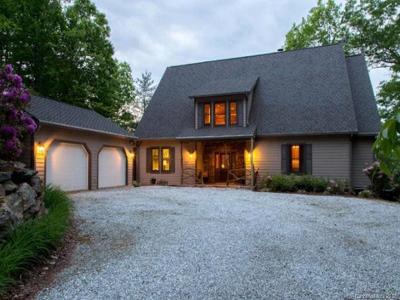 Single Family Home For Sale: 108 Von Trapp Lane #6B
