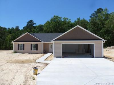 Single Family Home Under Contract-Show: 5087 Sedgefield Drive