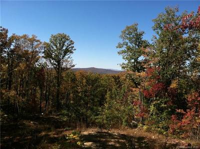 Residential Lots & Land For Sale: Off Berea Church Road