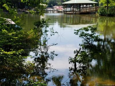 Sherrills Ford Residential Lots & Land For Sale: 9145 Fair Oak Drive #93