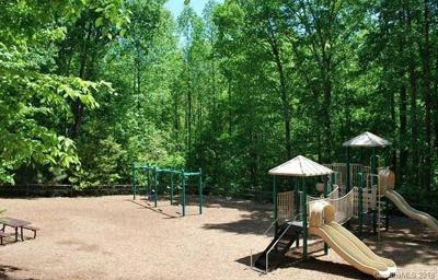 Sherrills Ford Residential Lots & Land For Sale: 9015 Garrison Road #129