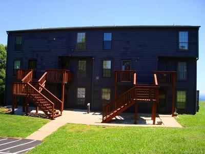 Columbus Condo/Townhouse For Sale: 2881 White Oak Mountain Road #D5