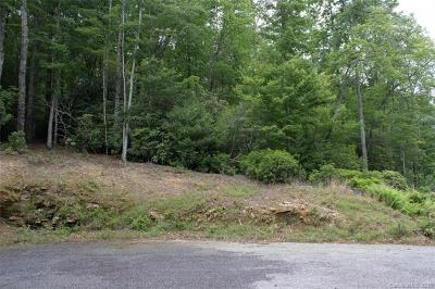 Pisgah Forest NC Residential Lots & Land For Sale: $27,000
