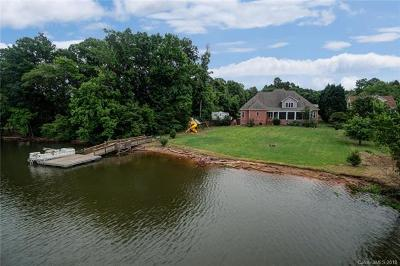 Lexington Single Family Home For Sale: 1967 Waterford Pointe Road #45
