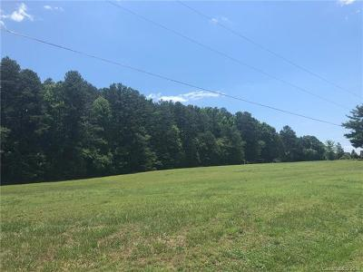China Grove NC Residential Lots & Land Under Contract-Show: $19,500