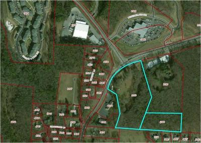Arden NC Residential Lots & Land For Sale: $4,485,000