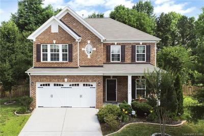 Single Family Home Under Contract-Show: 9901 Barrands Lane