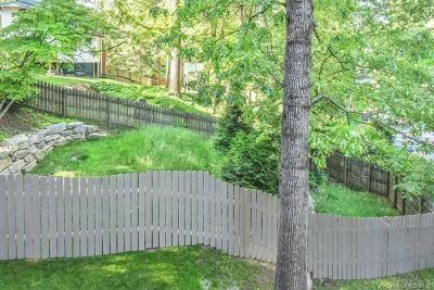 Asheville Residential Lots & Land For Sale: 99999 Vineyard Place