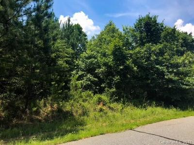 Residential Lots & Land For Sale: Lot 112 Creekside Circle #112