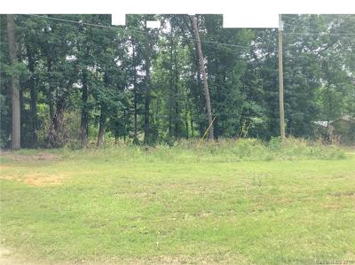 Statesville Residential Lots & Land For Sale: Swann Road