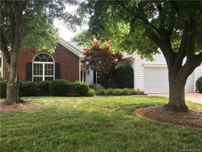 Single Family Home Under Contract-Show: 3218 Glen Summit Drive #3
