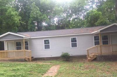 Multi Family Home For Sale: 2215 Kennesaw Drive
