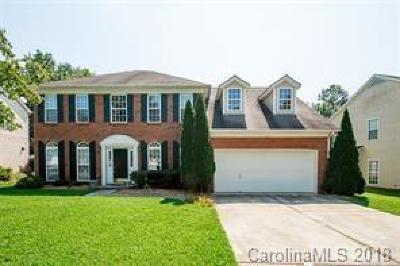 Single Family Home Under Contract-Show: 3629 Cole Mill Road