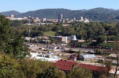Asheville Residential Lots & Land For Sale: 36 Grandview Drive