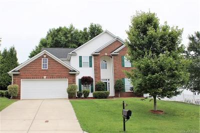 Bridlestone Rental For Rent: 12518 Aden Creek Way