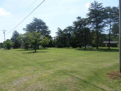 Statesville Residential Lots & Land For Sale: River Hill Road #32