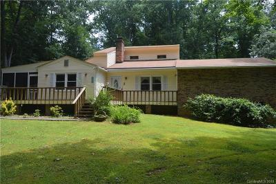 Gastonia Single Family Home Under Contract-Show: 117 Fallingwood Circle