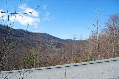 Arden Residential Lots & Land For Sale: 561 Blue Mist Way #83