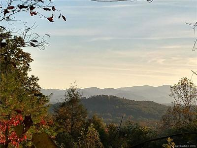 Asheville Residential Lots & Land For Sale: Garland Drive #7