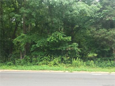 Waxhaw Residential Lots & Land For Sale: Waxhaw Marvin Road