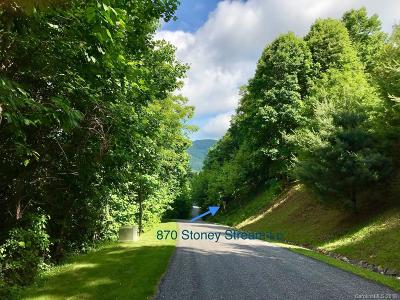 Arden Residential Lots & Land For Sale: 870 Stoney Stream Lane #144