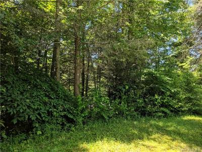 Marshall NC Residential Lots & Land For Sale: $34,995