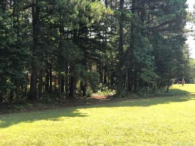 Denver Residential Lots & Land For Sale: Unity Church Road #2