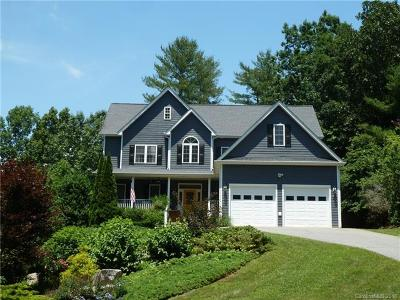 Fairview Single Family Home For Sale: 28 Corbran Drive