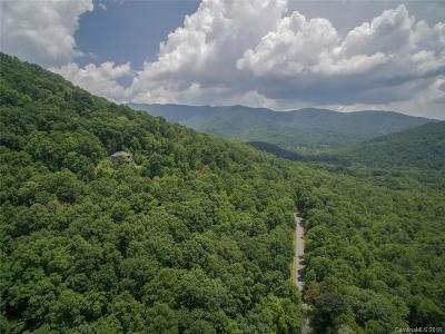 Black Mountain Residential Lots & Land For Sale: 115 Sugar Maple Drive #815