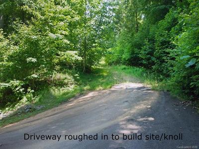 Arden Residential Lots & Land For Sale: LOT 28 Deer Creek Drive