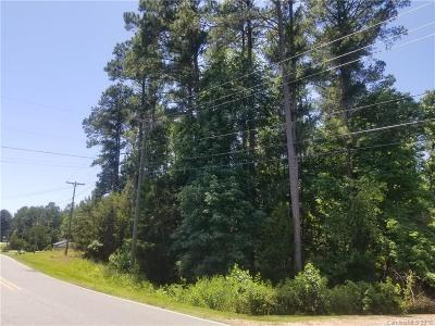 Concord Residential Lots & Land For Sale: 1300 Hess Road
