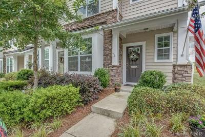 Belmont Condo/Townhouse Under Contract-Show: 217 Misty Knoll Lane #157