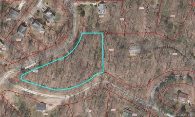 Arden Residential Lots & Land For Sale: Mulberry Place