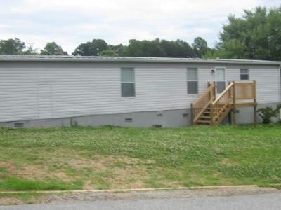 Caldwell County, Alexander County, Watauga County, Ashe County, Avery County, Burke County Single Family Home For Sale: 302 Hickory Street #30